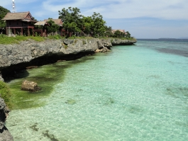 Sulawesi, Bira (village)