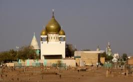 Latitude 6e cataracte, Ondurman
