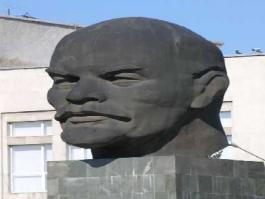Oulan Oudé