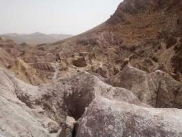 Ain Sefra