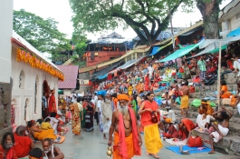 7 Sisters, Assam, Guwahati