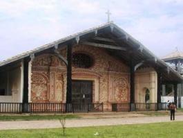 San Rafael (mission)
