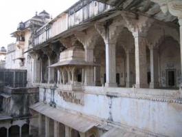 Rajasthan, Bundi