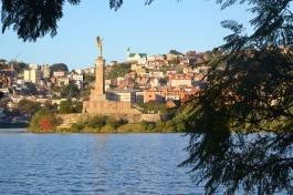 Centre, Antananarivo