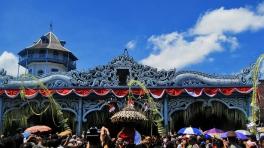 Java, Surakarta (Solo)