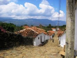 Guane (village)