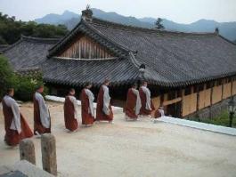 Haeinsa (temple)