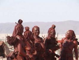 Himbas (ethnie)