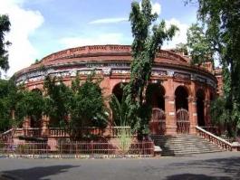 Tamil Nadu, Chennai (Madras)
