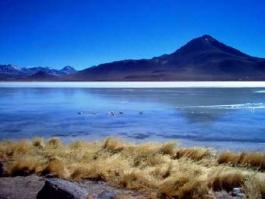 Blanca (Laguna)