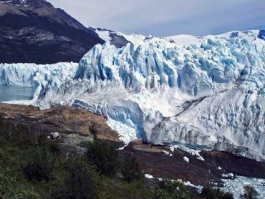 Glaciares (Parc National de Los)