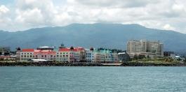 Sulawesi,  Manado