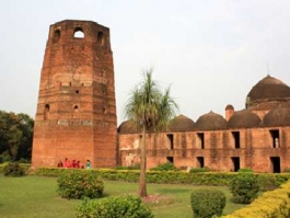 Bengale Occidental, Murshidabad