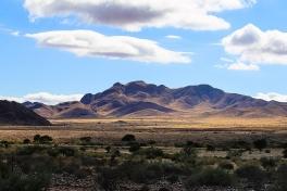 Namibrand (réserve)
