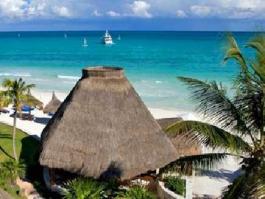 Quintana Roo (Etat)