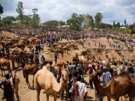Sembete (marché)