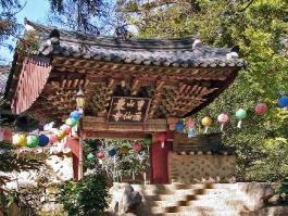 Seonamsa (temple)