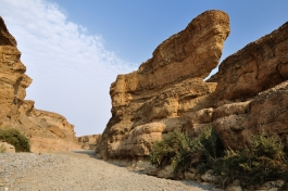 Sesriem (canyon)