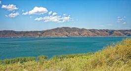 Sevan (lac)