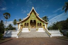 Nord, Luang Prabang
