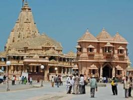 Karnataka, Somnathpur (temple Sri Channakeshara)