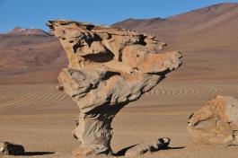 Siloli (désert)