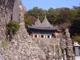 Tapsa (temple)