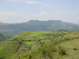 Tanta (Route)
