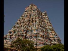 Tamil Nadu, Madurai