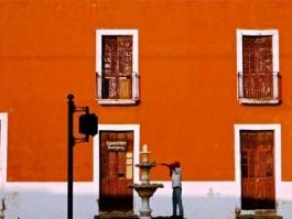 Valladolid (Yucatan)