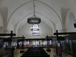 Raoubitchy (musée)