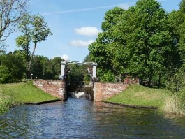 Augustoviskj (canal)