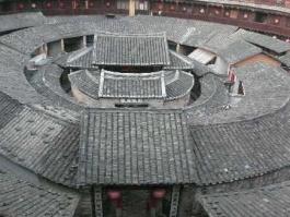 Chine du Sud, Hukeng