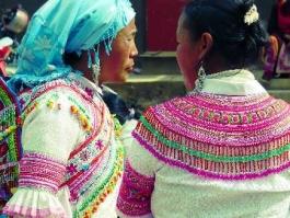 Yunnan (province)