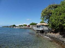 Maui - Lahaina