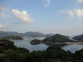 Kyūshū, Gotō (îles)