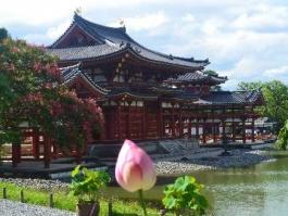 Honshū, Uji
