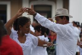 Centre, Veracruz