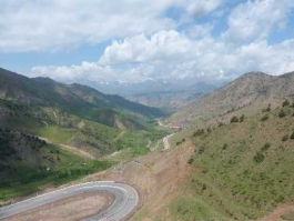Ferghana (vallée)