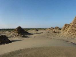 Nuri (pyramides)