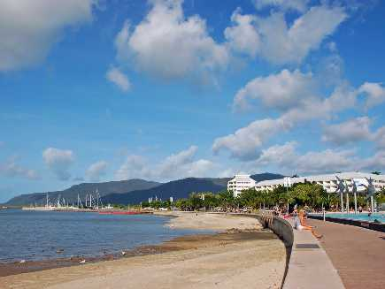 Cairns (Queensland)