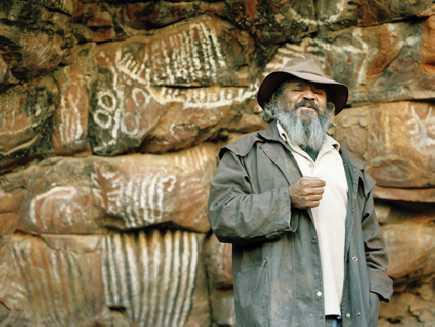 Darwin (Territoire du Nord)