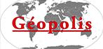Logo Géopolis