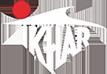 Logo Ikhar