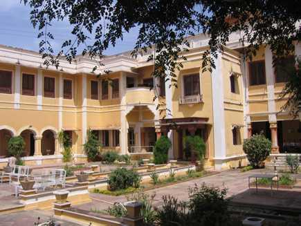 Karauli, Rajasthan