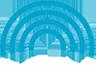 Logo Korè