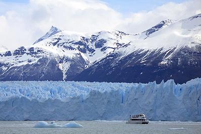 Argentino (lac)