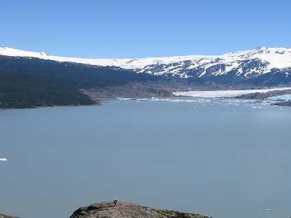 Grey (lac) Chili