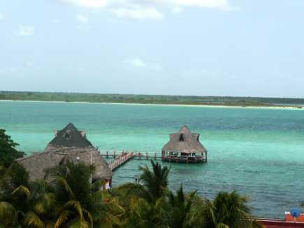 Bacalar (Quintana Roo)