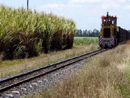 Mackay (Queensland)